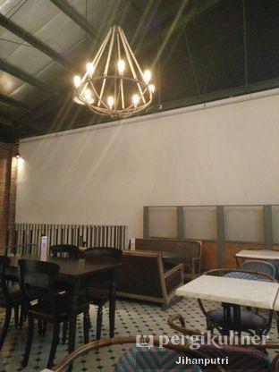 Foto 4 - Interior di Giggle Box oleh Jihan Rahayu Putri