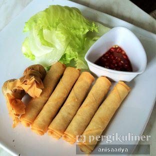 Foto 10 - Makanan di Spatula oleh Anisa Adya
