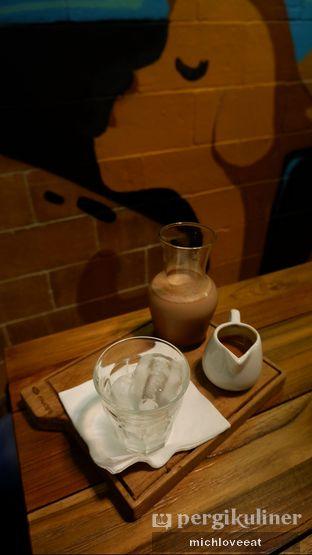 Foto 9 - Makanan di Six Ounces Coffee oleh Mich Love Eat