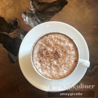 Foto 5 - Makanan di Terroir Coffee & Eat oleh Hungry Mommy