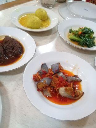 Foto 3 - Makanan di Restoran Simpang Raya oleh lisa hwan