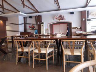 Foto 4 - Interior di Fook Oriental Kitchen oleh Nisanis