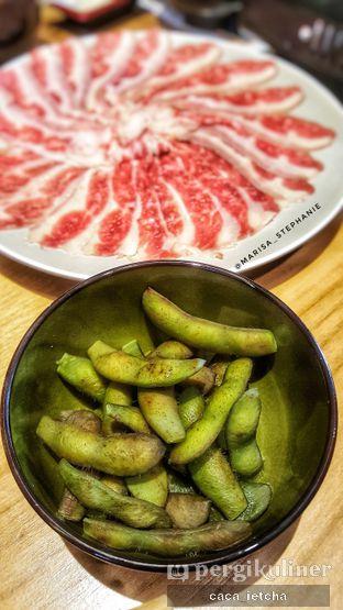 Foto 5 - Makanan di Sumeragi oleh Marisa @marisa_stephanie