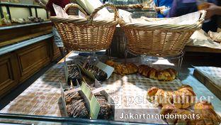 Foto 5 - Interior di Tous Les Jours oleh Jakartarandomeats
