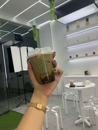 Foto 2 - Makanan di Fore Coffee oleh Wawa | IG : @foodwaw