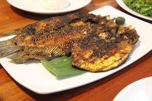 Foto review Jamuan Samudra oleh ricko arvianto 1