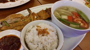Foto 5 - Makanan di D'Jawa Cafe & Resto oleh El Yudith