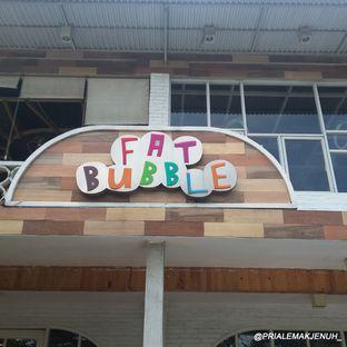 Foto 9 - Eksterior di Fat Bubble oleh Pria Lemak Jenuh