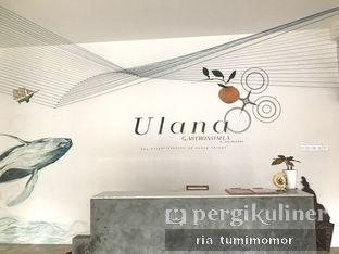 Foto review Ulana Gastronomia oleh Ria Tumimomor IG: @riamrt 8