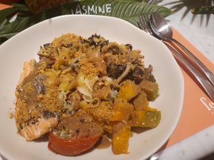 Foto 2 - Makanan di Fedwell oleh Mouthgasm.jkt