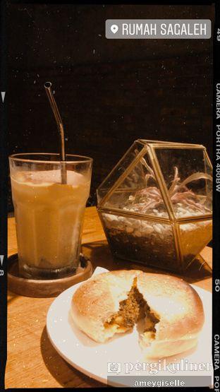 Foto - Makanan di Sagaleh oleh Hungry Mommy