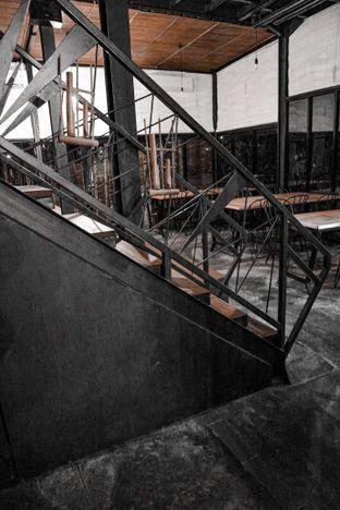 Foto review Warung Sunda Ceu Kokom oleh dini afiani 7