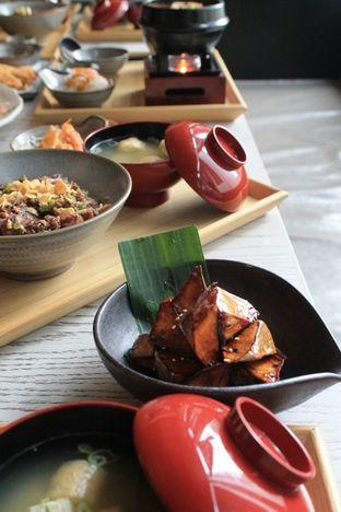 Foto 19 - Makanan di Birdman oleh Prido ZH