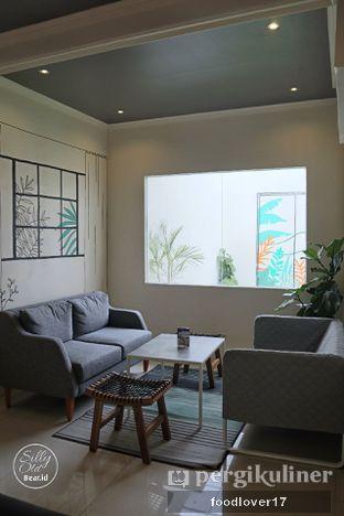 Foto review Playaround Coffee & Kitchen oleh Sillyoldbear.id  15