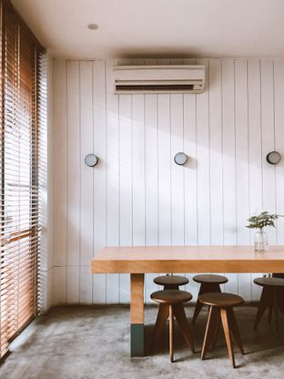 Foto 4 - Interior di Woodpecker Coffee oleh Terkenang Rasa