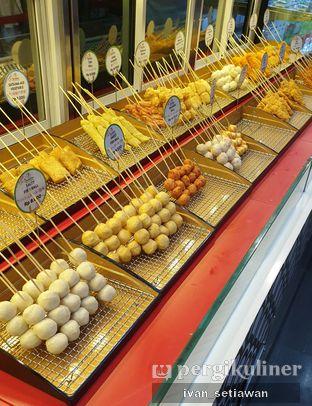 Foto 3 - Makanan di Shigeru oleh Ivan Setiawan