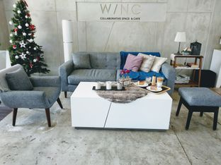 Foto 4 - Interior di WINC Collaborative Space & Cafe oleh Ika Nurhayati