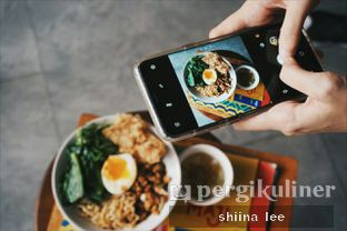 Foto 15 - Makanan di Maji Streatery oleh Jessica | IG:  @snapfoodjourney