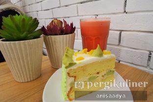 Foto 5 - Makanan di Coffeeright oleh Anisa Adya