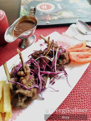 Foto review The Food Opera oleh Inay  2