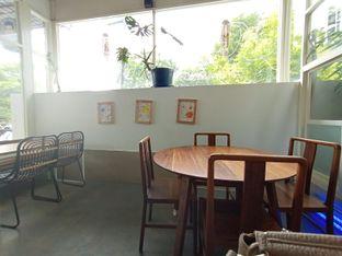 Foto 4 - Interior di Locaahands oleh Jessika Natalia