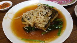 Foto 4 - Makanan di Sanur Mangga Dua oleh Andy Junaedi