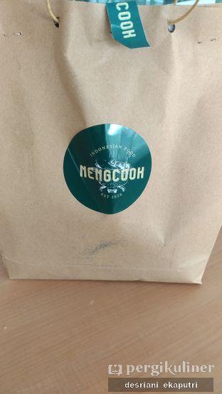 Foto review Nengcook oleh Desriani Ekaputri (@rian_ry) 6