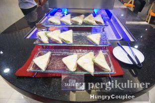 Foto 6 - Interior di Steak 21 Buffet oleh Hungry Couplee