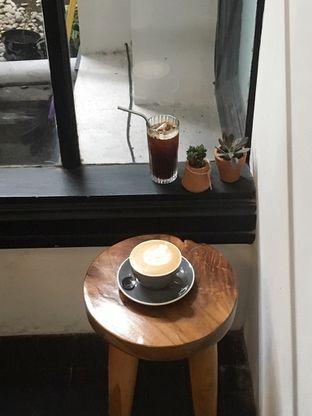 Foto 4 - Makanan di Tuang Coffee oleh Prido ZH