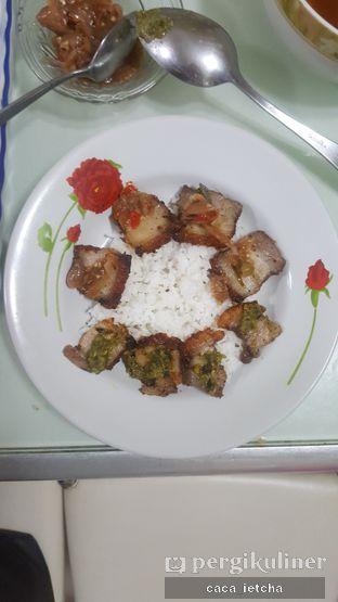 Foto 6 - Makanan di Porc by Pigs oleh Marisa @marisa_stephanie