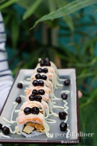 Foto 5 - Makanan di Baiza Sushi oleh Darsehsri Handayani