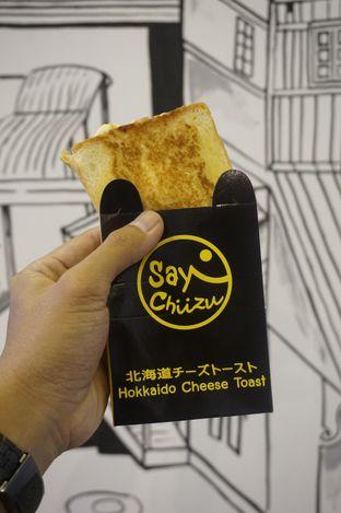 Foto 9 - Makanan di Say Chiizu oleh yudistira ishak abrar