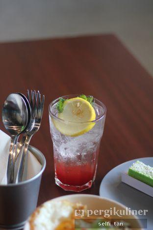 Foto 3 - Makanan di Maketh Coffee & Eatery oleh Selfi Tan