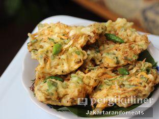 Foto 13 - Makanan di Java Bean Coffee & Resto oleh Jakartarandomeats