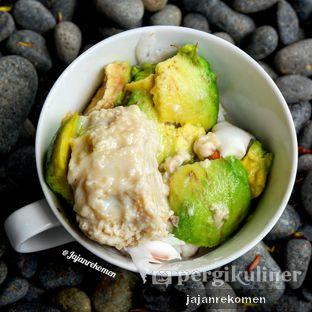 Foto - Makanan di Bakso Boedjangan oleh Jajan Rekomen