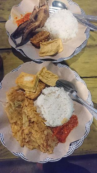 Foto review Goebuk Viviend oleh Putra  Kuliner  5