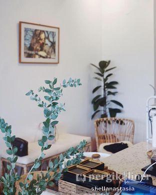 Foto 5 - Interior di Sedari Kopi dan Teh oleh Shella Anastasia