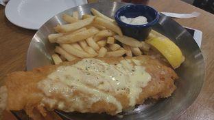 Foto 2 - Makanan di Fish & Co. oleh Jessika Natalia