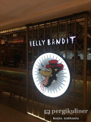 Foto 9 - Interior di Belly Bandit oleh Kezia Nathania