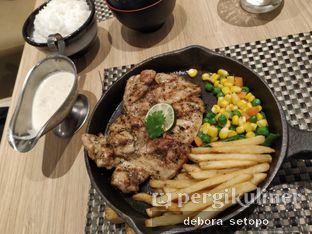 Foto 4 - Makanan di Maison Tatsuya oleh Debora Setopo