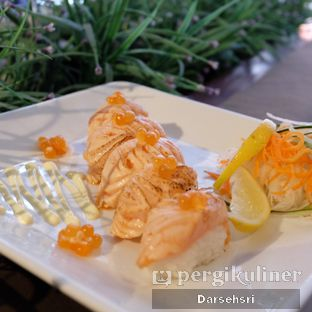 Foto 4 - Makanan di KOBESHI by Shabu - Shabu House oleh Darsehsri Handayani