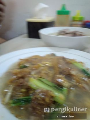 Foto 4 - Makanan di Kwetiaw Sapi Mangga Besar 78 oleh Jessica | IG:  @snapfoodjourney