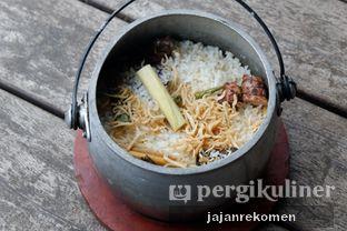 Foto review Talaga Sampireun oleh Jajan Rekomen 2