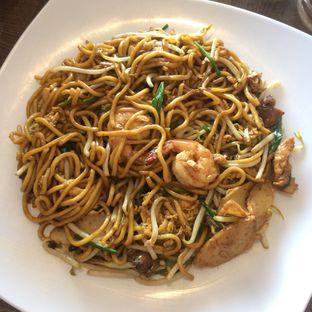 Foto 1 - Makanan di Restaurant Penang oleh Felisia Luissela Nday
