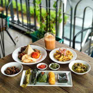 Foto 3 - Makanan di Jambo Kupi oleh Nicole || @diaryanakmakan