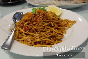 Foto 4 - Makanan di Kampoeng Bangka oleh Darsehsri Handayani