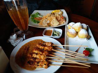 Foto 2 - Makanan di RM Bumi Aki oleh Astri Arf