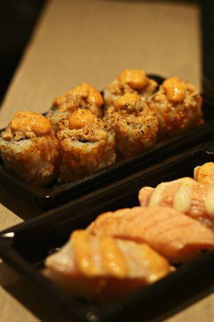 Foto 3 - Makanan di Shukufuku oleh thehandsofcuisine