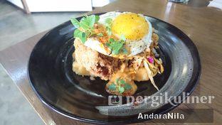 Foto 5 - Makanan di TOF Sicacilla oleh AndaraNila