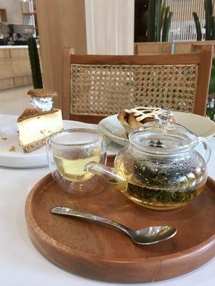 Foto review Dailydose Coffee & Eatery oleh Prido ZH 22
